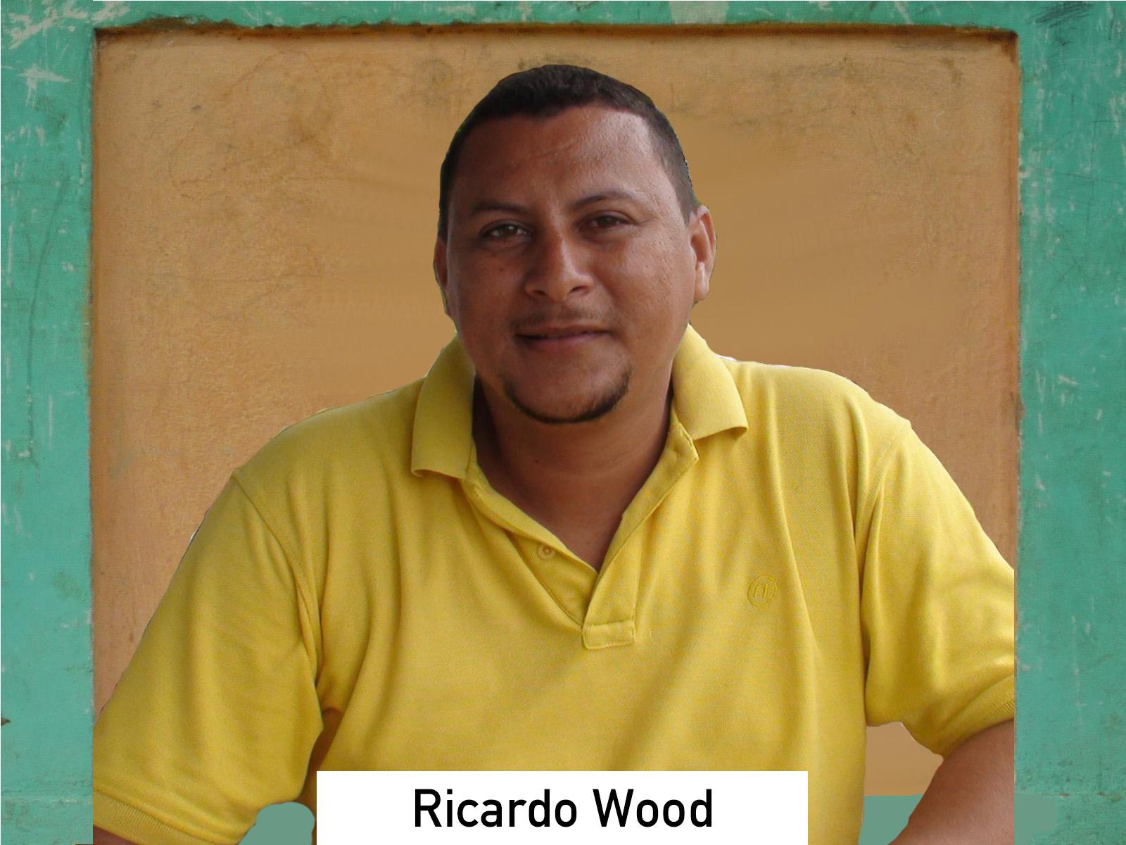105 - (Maestro) Ricardo Wood.jpg