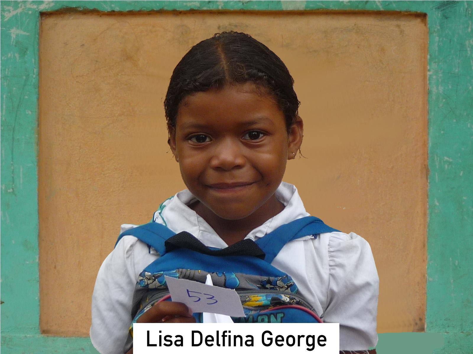 053 - Lisa Delfina George.jpg