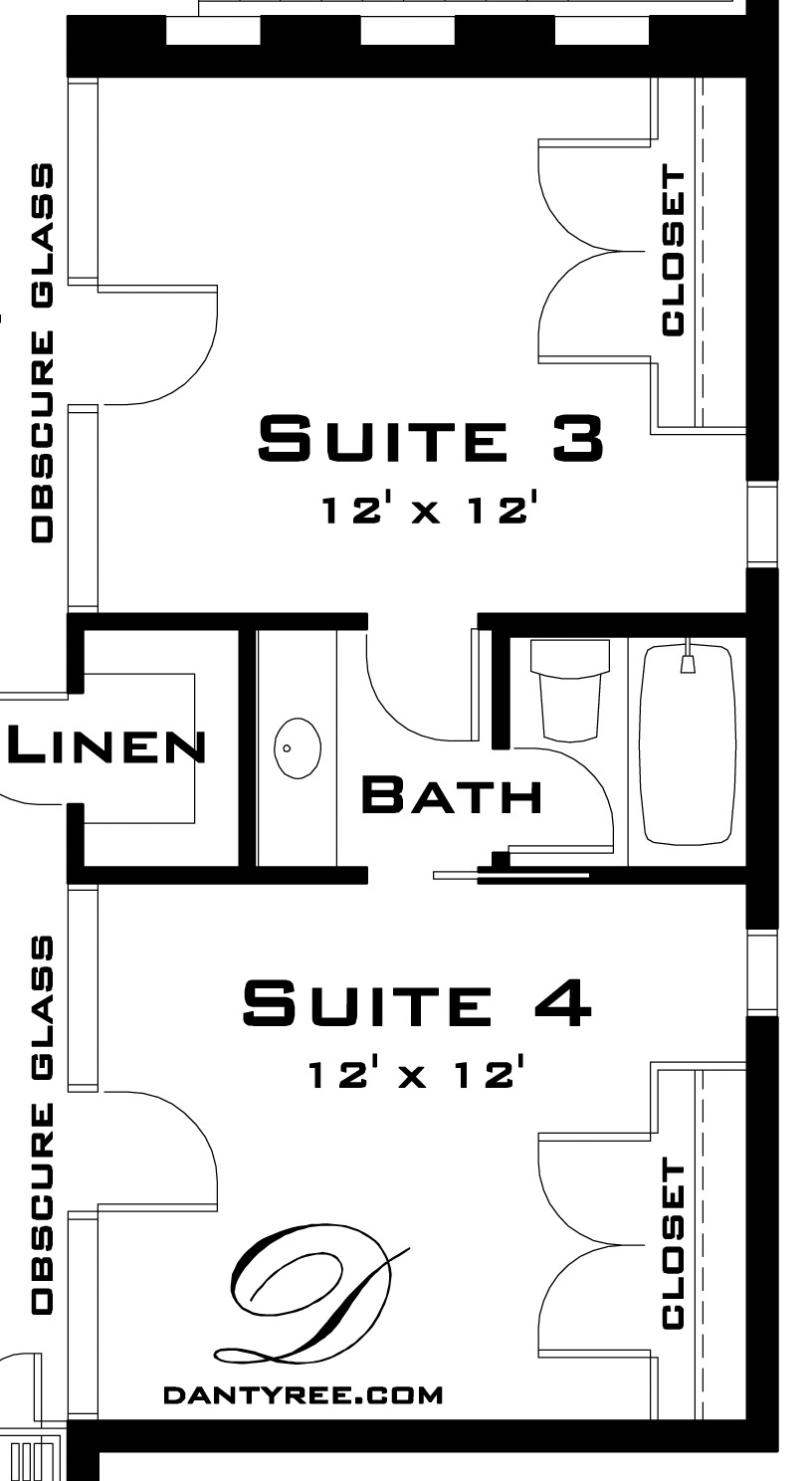 floor28_jpg.png