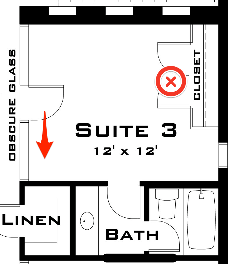 floor28_jpg 3.png