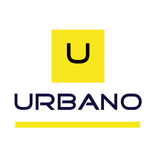 Urbano.png