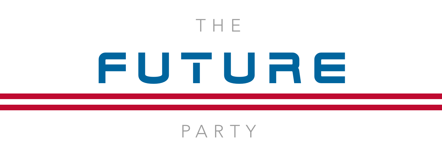 Future Party.png
