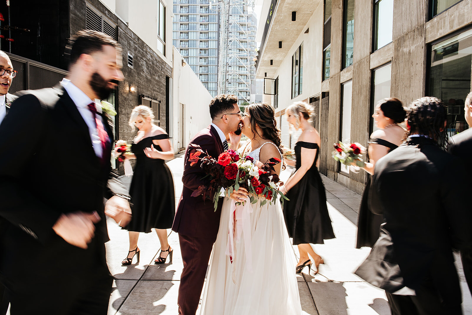 SoCal_Standard_-_San_Diego_Wedding_Photographer_-_JewelTone_Wedding_at_the_Sandbox_Venue_Downtown_San_Diego_-_Ray_and_Serina_-_bridal_party-191.jpg