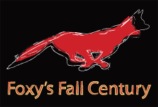 foxy fall.png