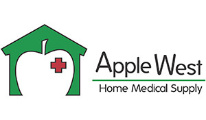 AppleWest-300x175.jpg