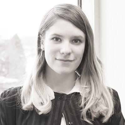 Kara Hamilton - Web Designer/Photographer