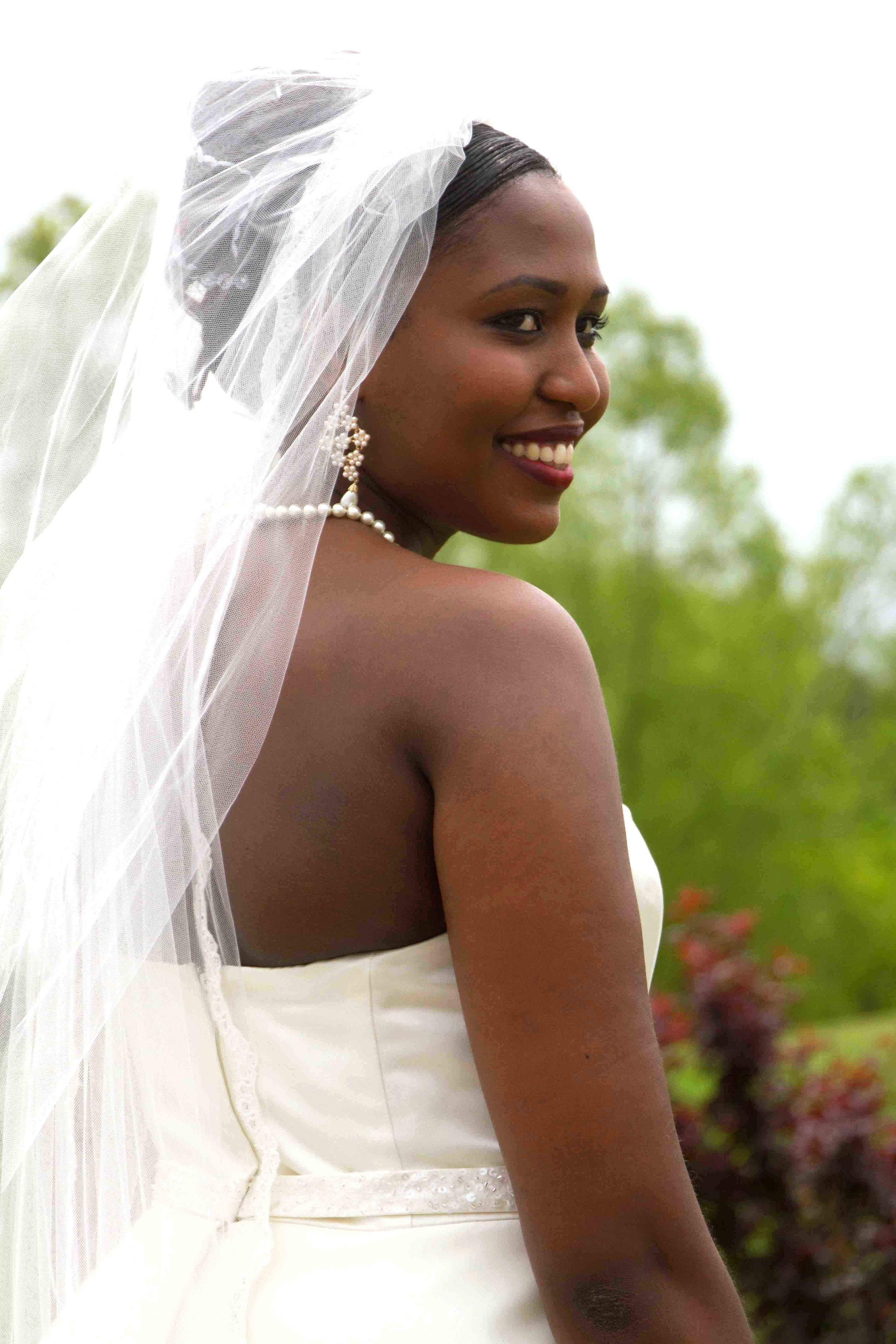 Dollard Wedding Dress IMG_0878.jpg
