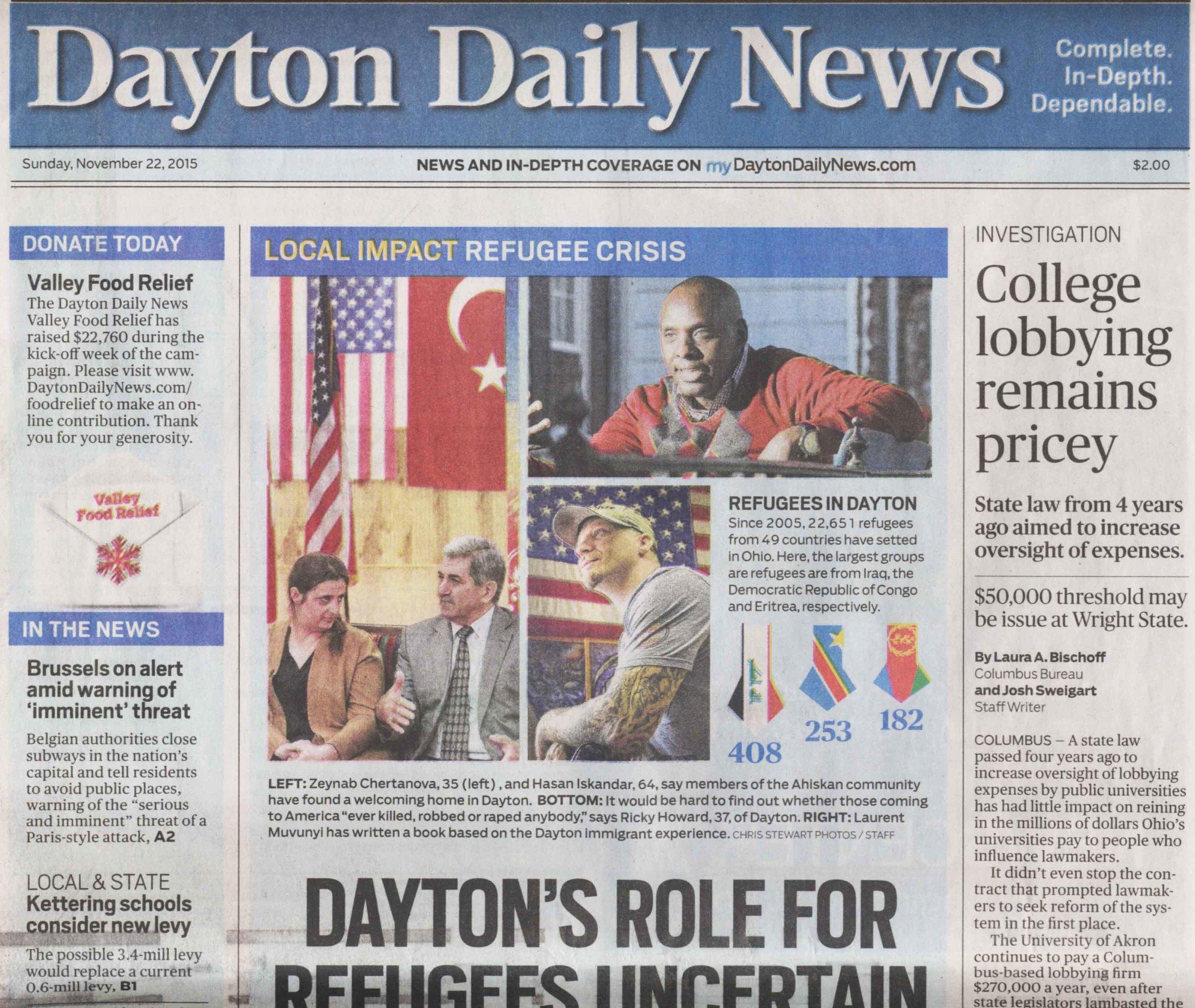 Laurent (Dayton Daily News).jpg