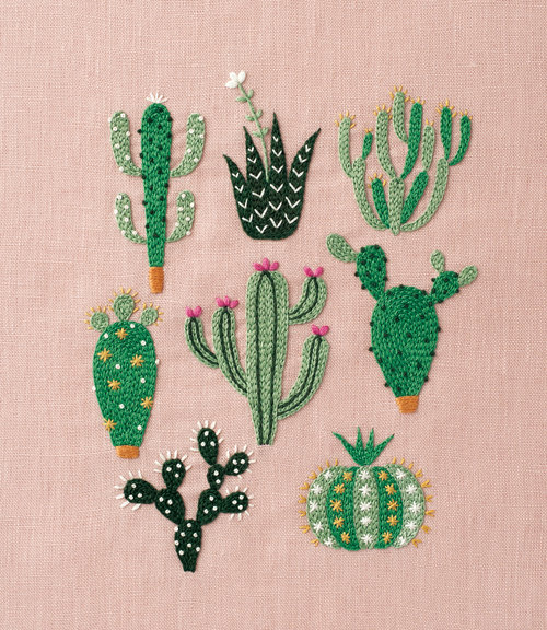 IMG-Year-of-Embroidery_Cactuses_RB.jpg