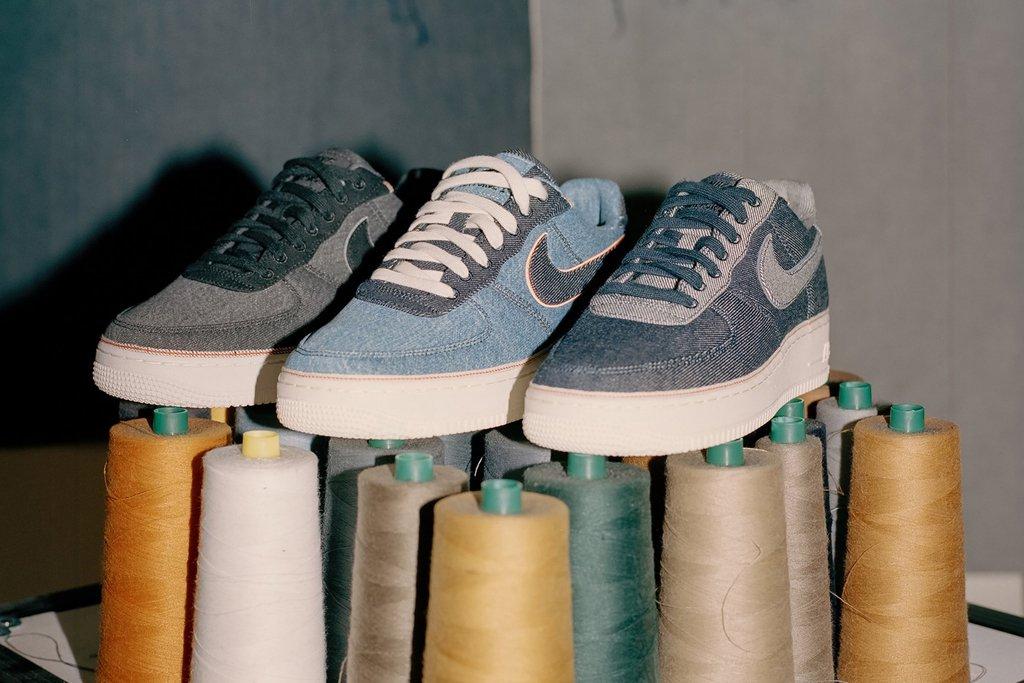 20190527_Nike_denim_3x2.jpg