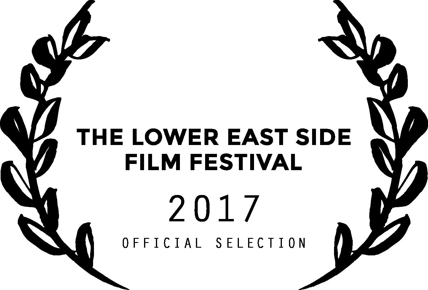 LESFF_2017_Official_Selection_Laurel_black.png