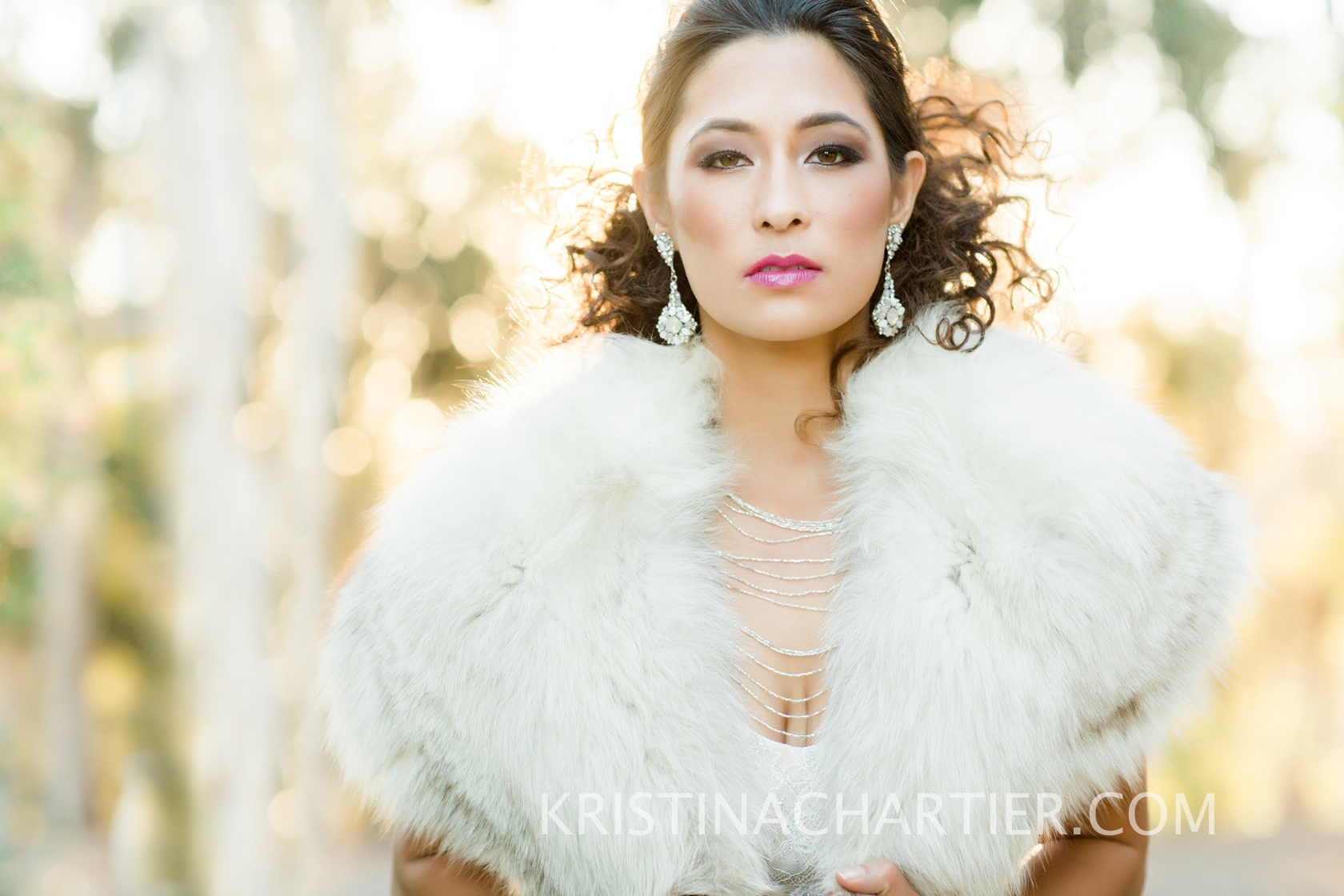 Photography by Kristina Chartier | Styling by Jennifer J. Petrini