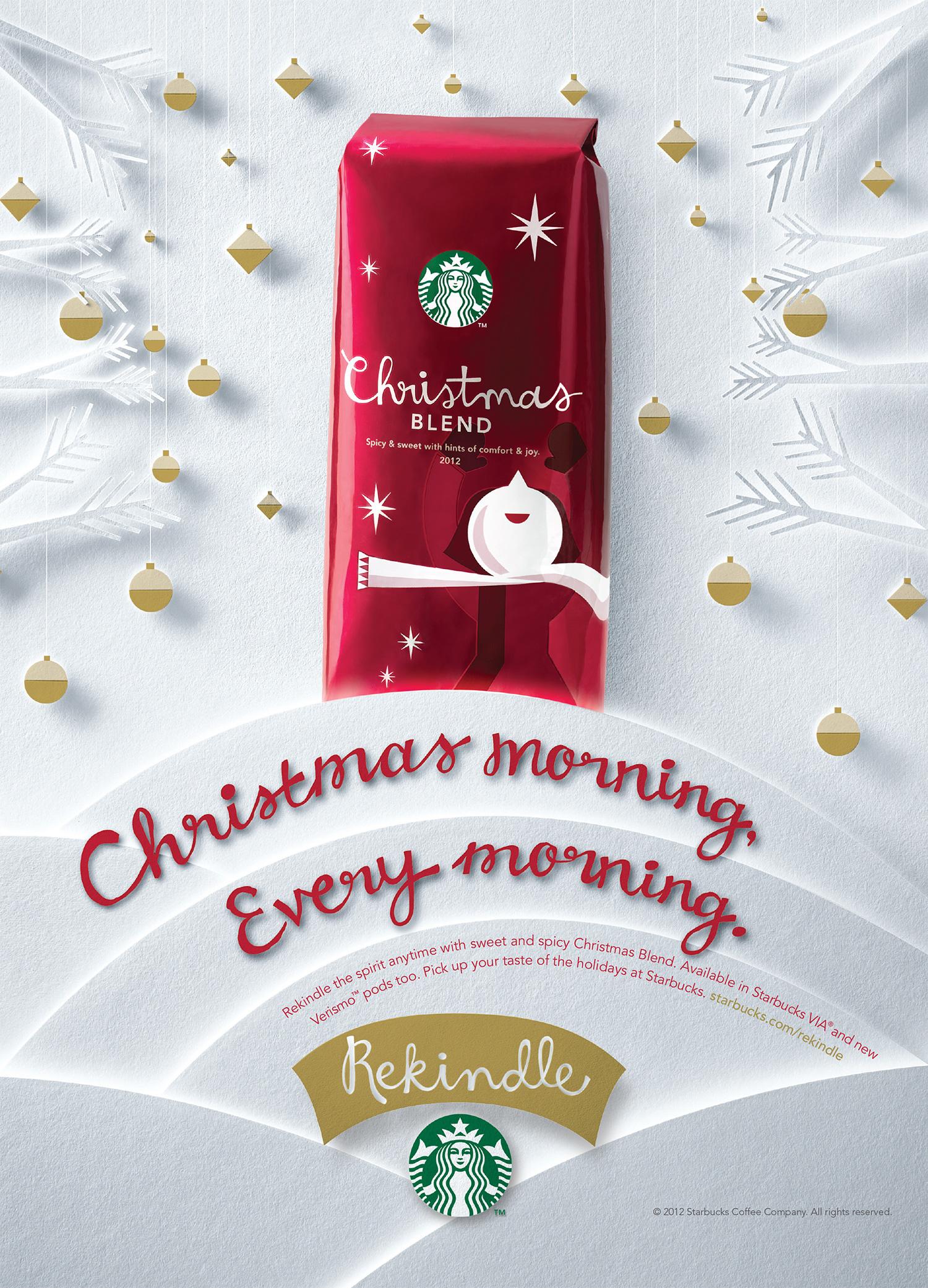 STARBUCKS-CHRISTMAS-BLEND-opt.jpg