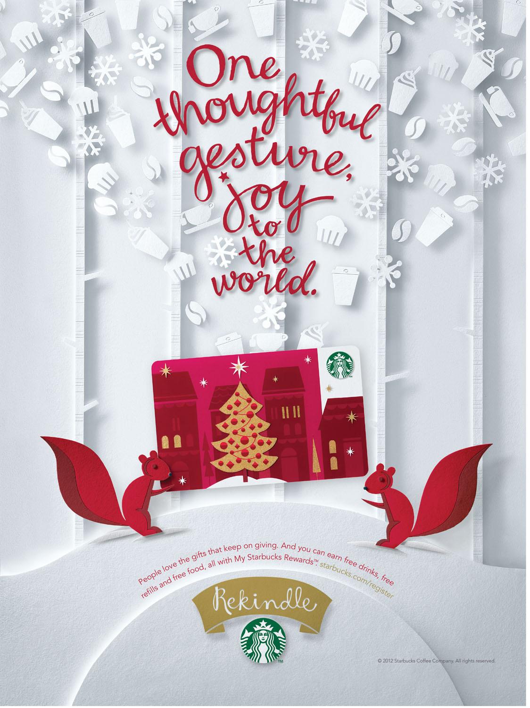 Holiday-Card-opt.jpg