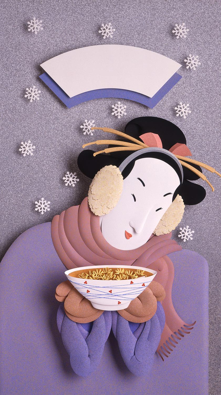 CupO'Noodle_3-copy-opt.jpg