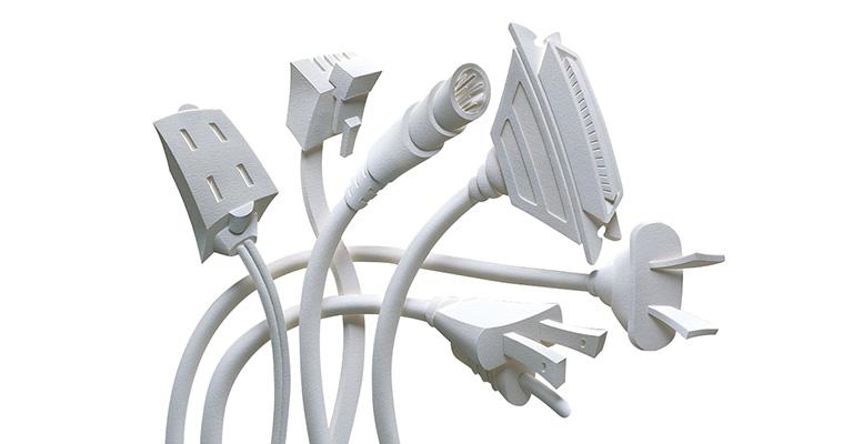TIC036LL-plugs-opt.jpg