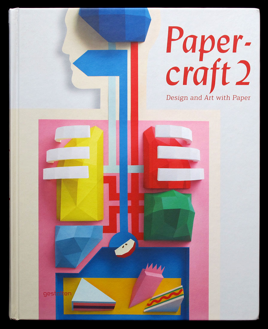 IMG_1383-PaperCraft2Cover-opt.jpg