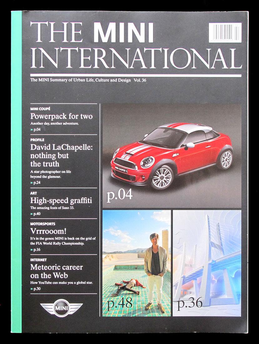 IMG_1331-cover-opt.jpg