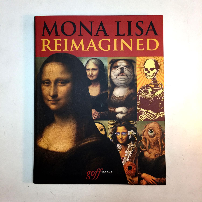 MonaLisaBook-Cover.jpg