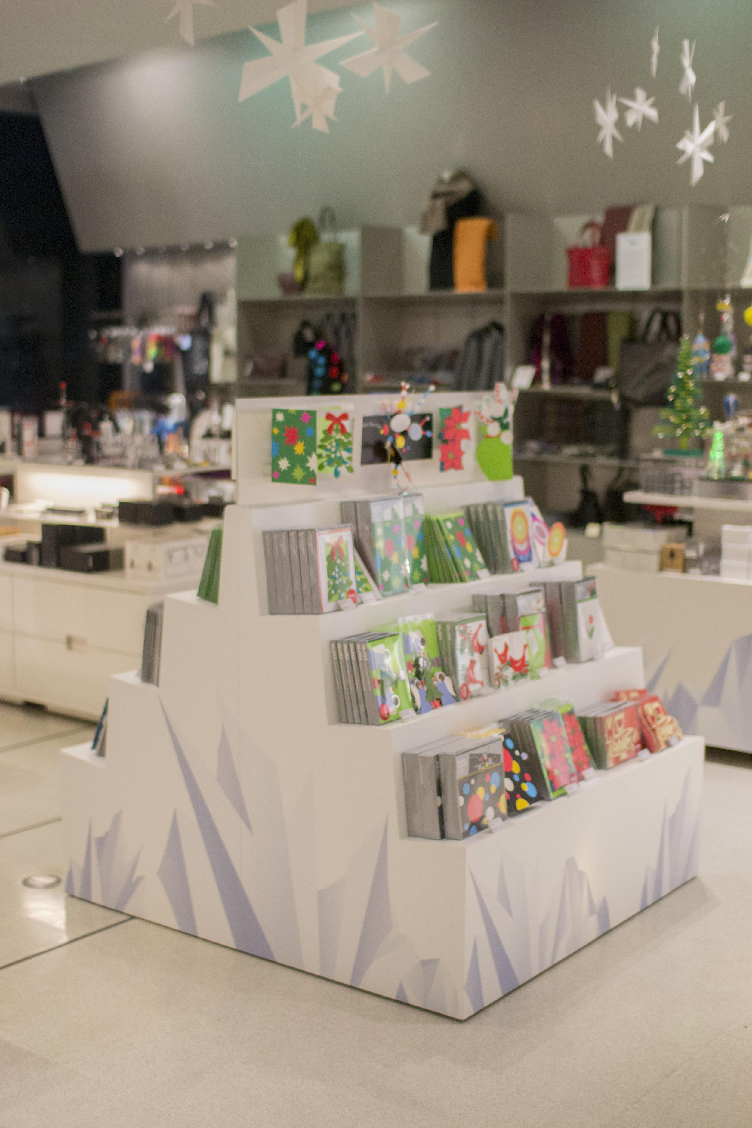 MoMA-Tokyo-5-1.jpg