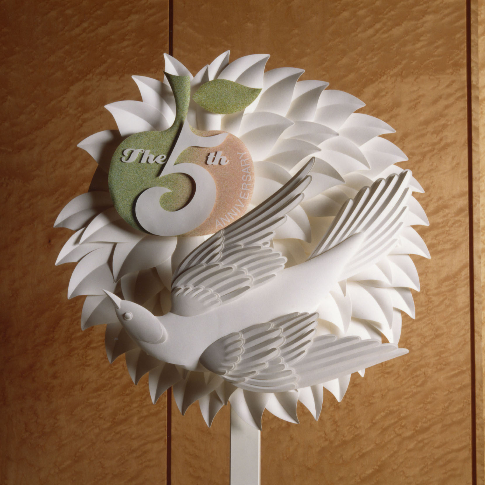 ANA Birds 7.jpg