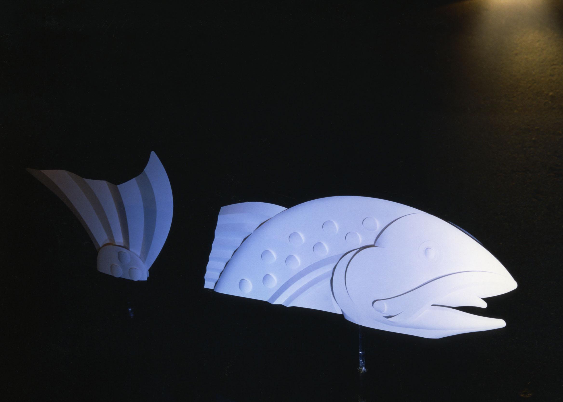 ANA Fish 2.jpg