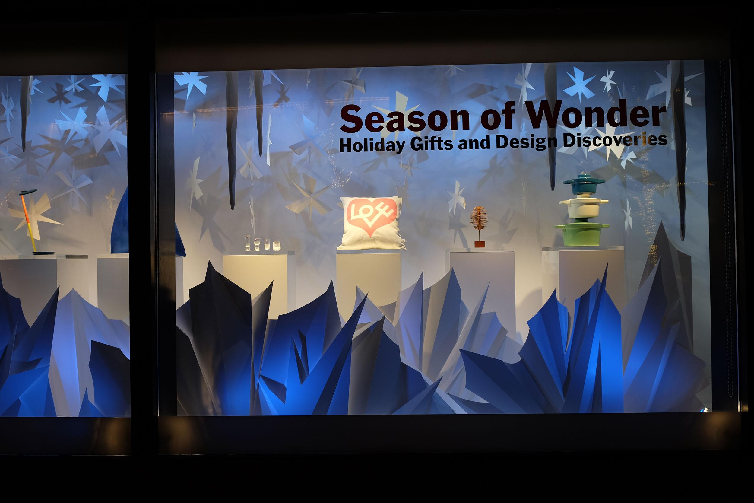 MDS-store-window-DSCF0155-2500.jpg