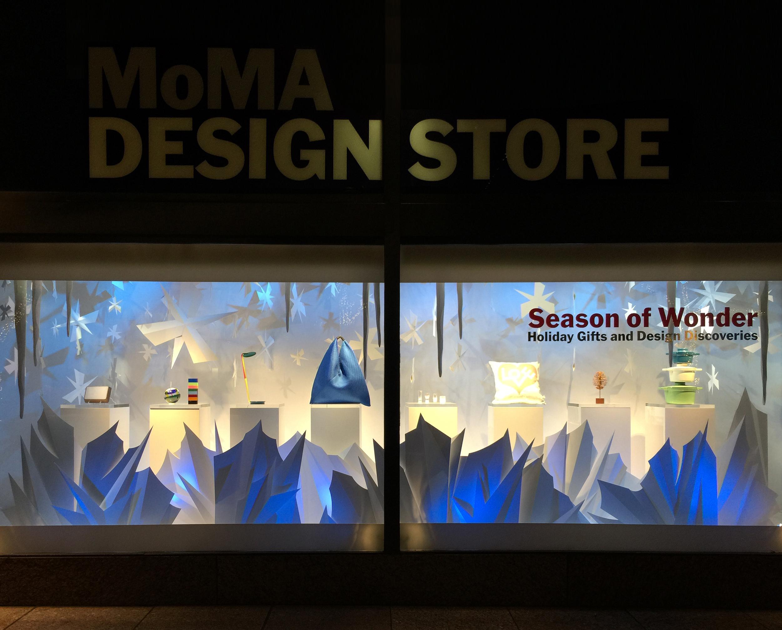 MDS-store-window-IG-2500.jpg