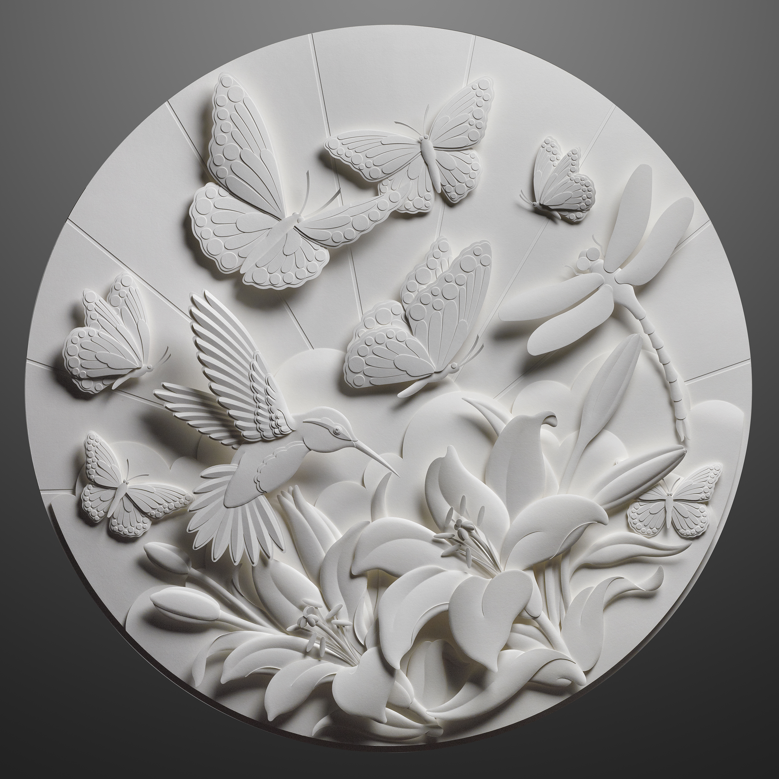 hummingbird-2500.jpg