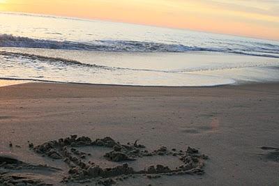 Sand+Heart.JPG