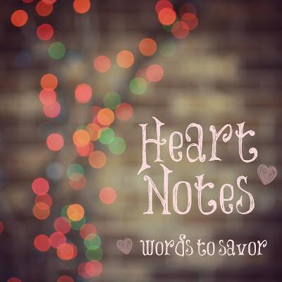 Heart+Notes.jpg