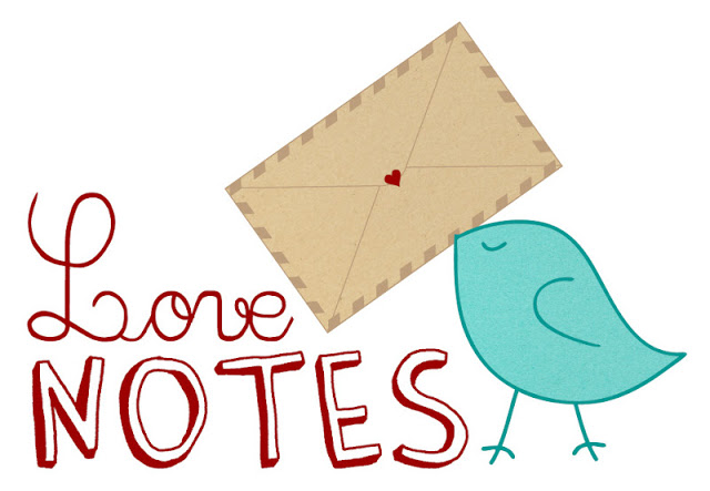 lovenotes_bird_final_hr.jpg