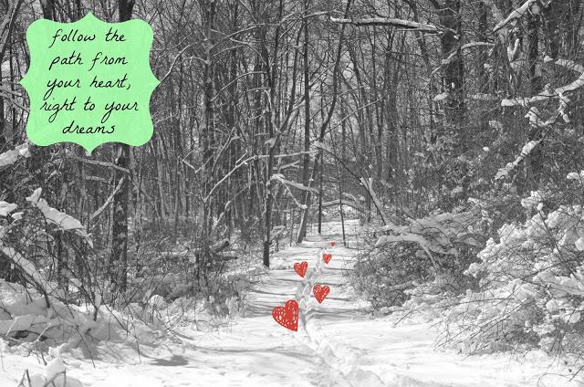 snow+day+postcard.jpg