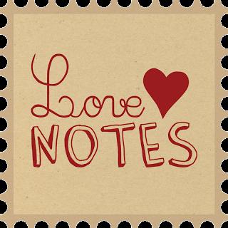 lovenotes_stamp_final_hr.gif