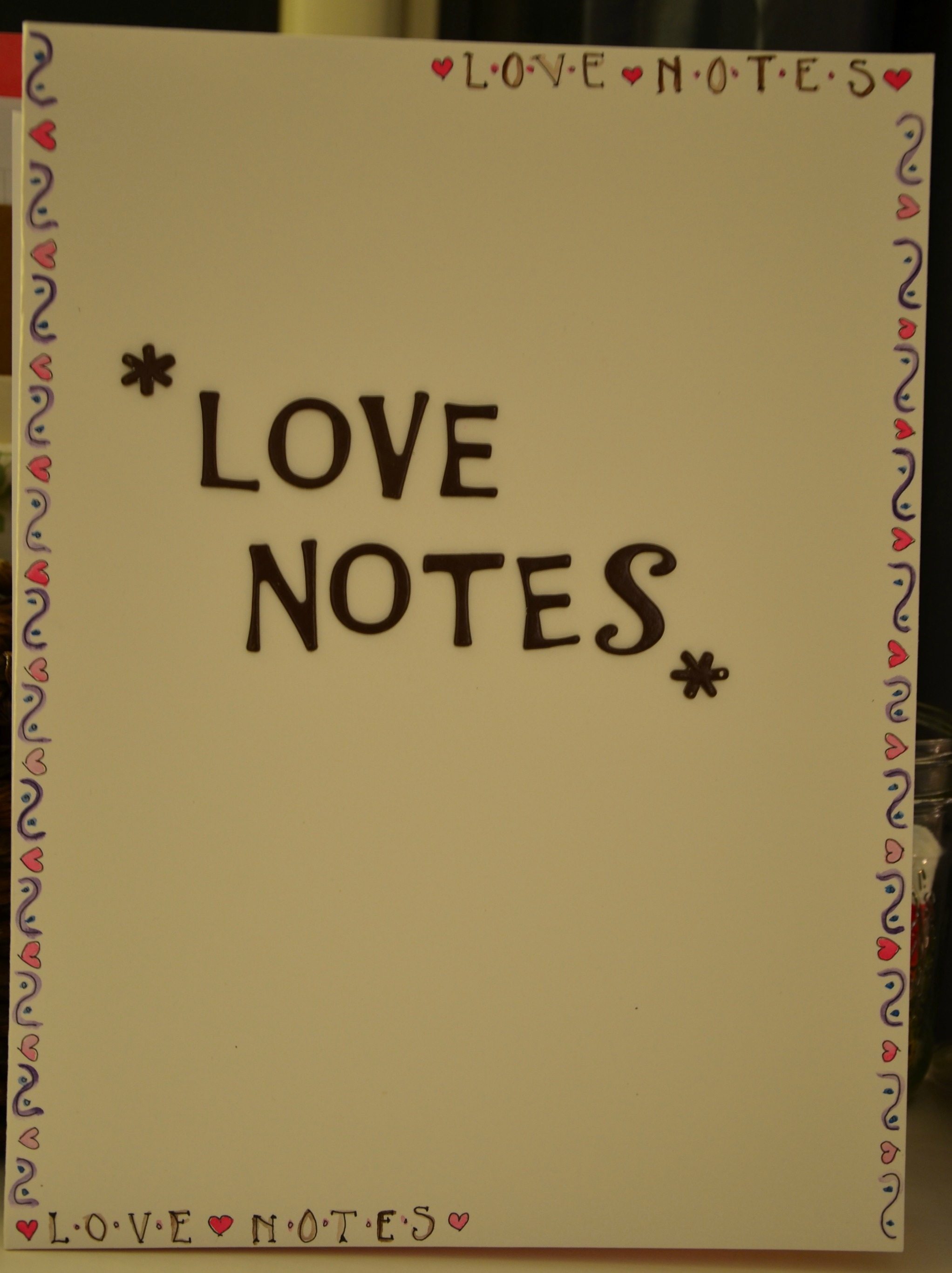 Love Notes cover.jpg