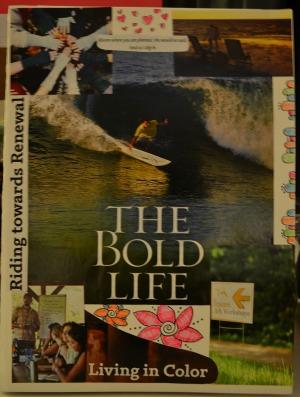The Bold Life.jpg