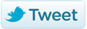 tweet-graphic-4.png
