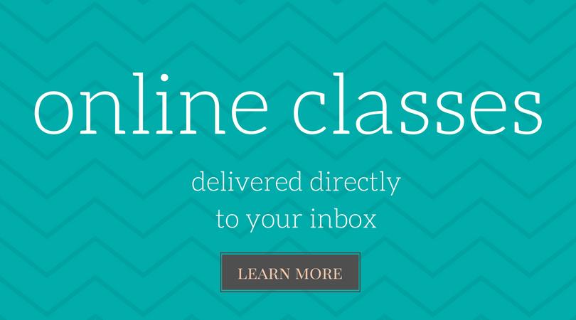 Button_online classes.jpg