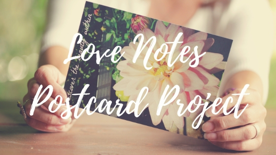 love notes postcard project.jpg