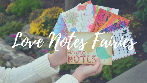 love notes Fairies.jpg