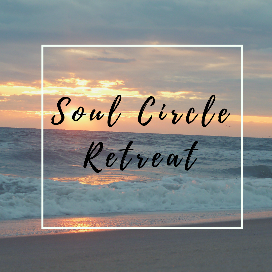 soul circle retreat