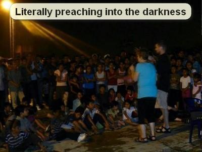 night preaching.jpg