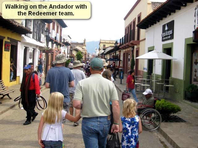 andedor walking.jpg