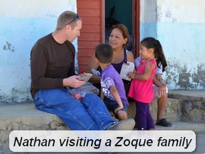 Nathan visiting.jpg