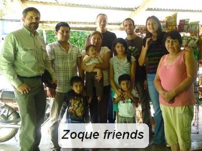 Zoque visit.jpg