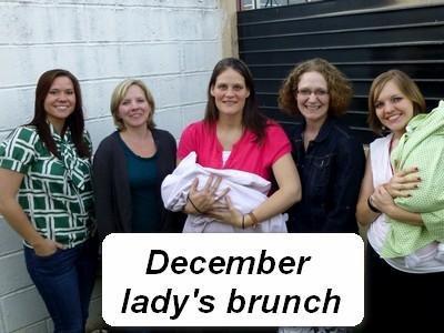 Dec brunch ladies.jpg