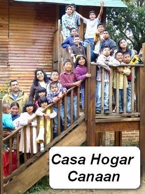 2013 Orphanage family pic.jpg