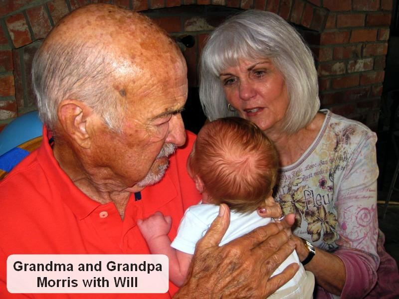 Grandma and Poppy with Will.jpg