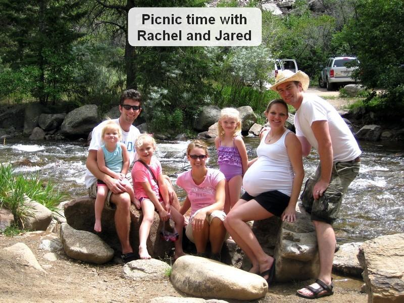 group picnic.jpg