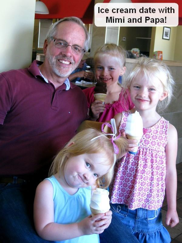 Ice cream with Papa.jpg